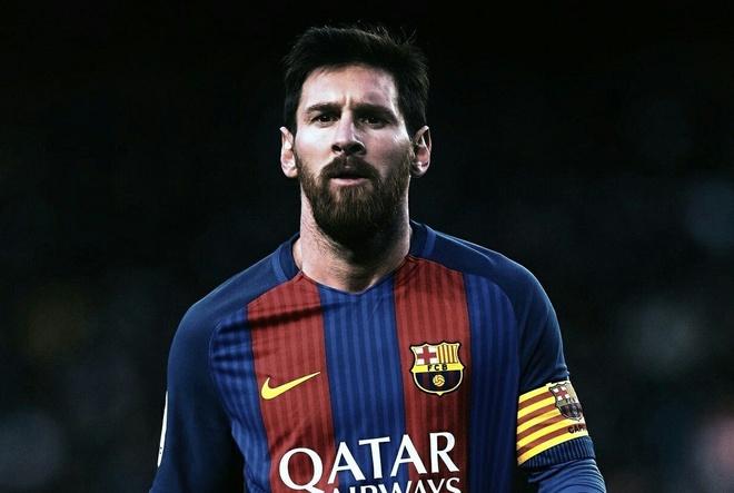Ty le cuoc Messi roi Barca va tro thanh dong doi cua Ronaldo hinh anh 1 664156b6dfadad8125cb51351db5a5bc.jpg