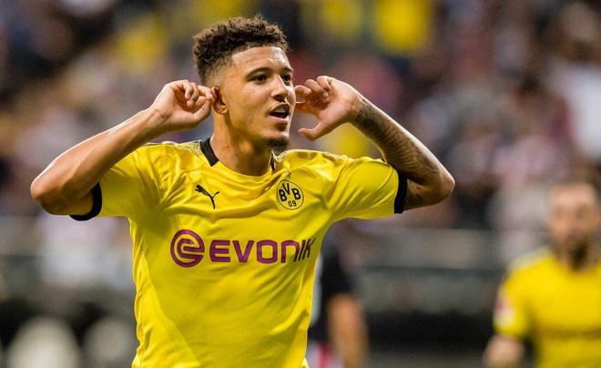 Hai ty euro co giup PSG qua mat duoc Dortmund? hinh anh 3 5d9328382e22af57e52f1754.jpg