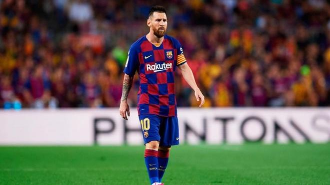 Messi bi HLV doi thu goi la 'ten khon' hinh anh 1 leomessi_barcelona96.jpeg
