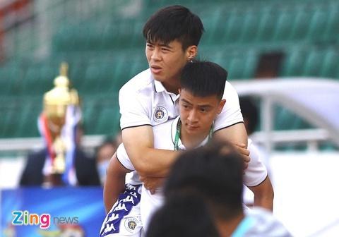 Hoan tran Malaysia gap Viet Nam tai vong loai World Cup 2022 hinh anh 1 duymanh_zing.jpg