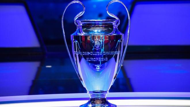 Champions League bi hoan vo thoi han hinh anh 1 uefa_champions_league_draw_2019_2020.jpeg
