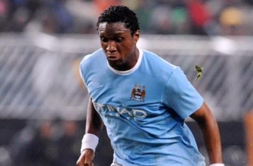 Dàn xếp tỷ số, cựu tiền vệ Man City bị cấm thi đấu 5 năm