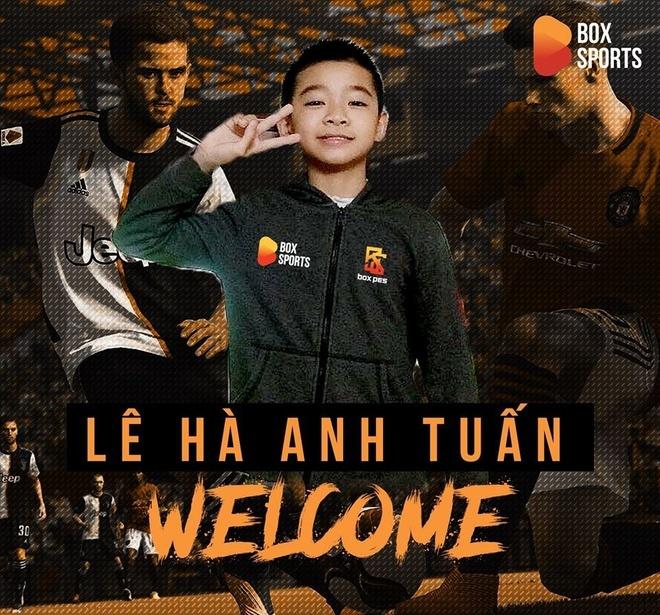 game thu Viet Nam thang Han Quoc anh 2