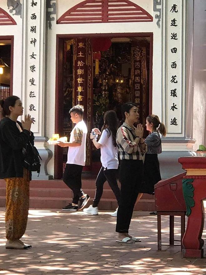 Quang Hai anh 1