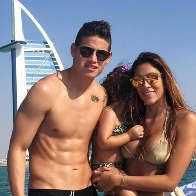 james rodriguez anh 2