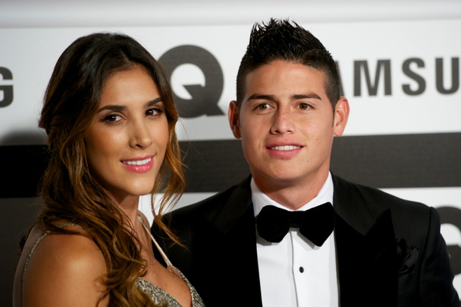 james rodriguez anh 1