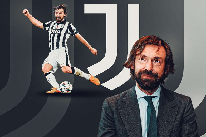 pirlo anh 1