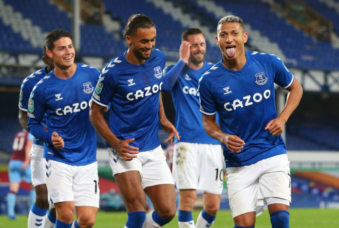 everton anh 1