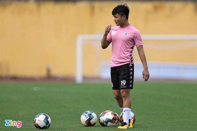 CLB Ha noi vs Thanh Hoa anh 19
