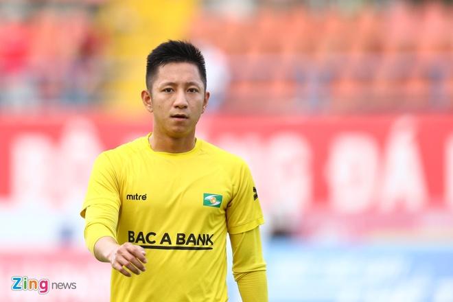 CLB Ha noi vs Thanh Hoa anh 15