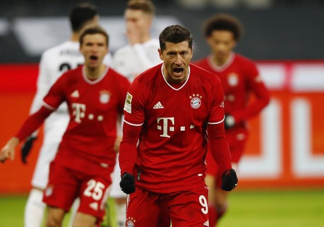 Bayern anh 2
