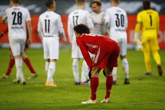 Bayern anh 7