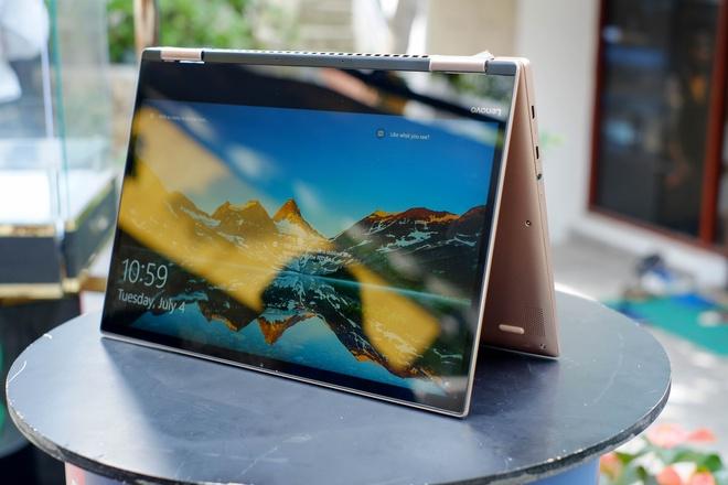 Lenovo Yoga 720 anh 2