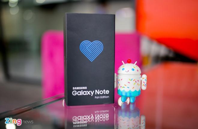 Co nen mua Galaxy Note FE hinh anh