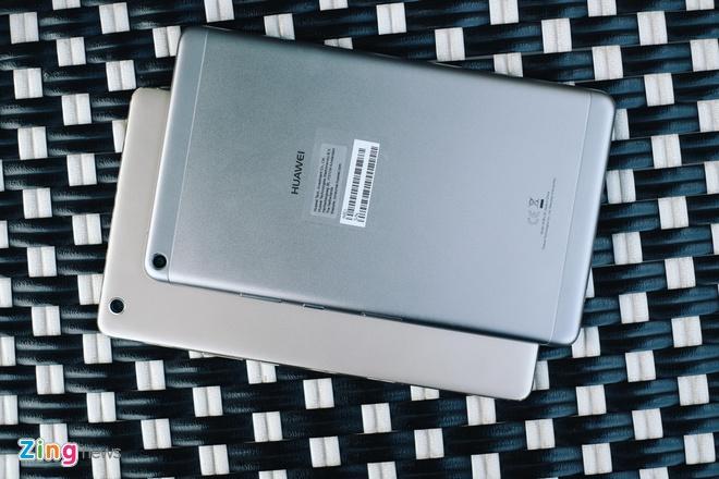 Huawei ham nong thi truong may tinh bang gia re hinh anh 3