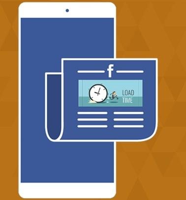 Truy cap website giam manh do ban cap nhat moi cua Facebook hinh anh