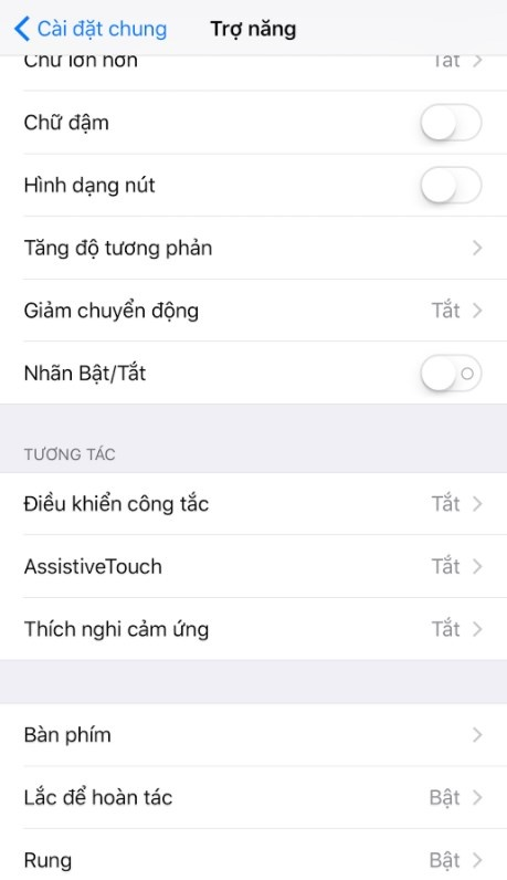 iOS 11 lam iPhone 5S chay cham hon hinh anh 1