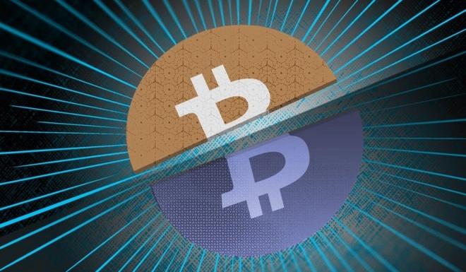 Bitcoin Cash: Dong tien duoc ky vong lat do Bitcoin hinh anh