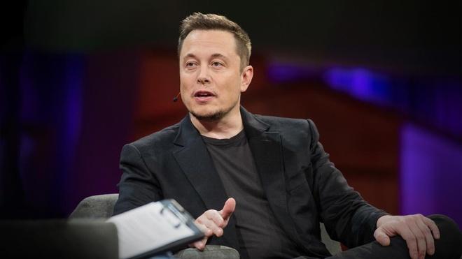 6 buoc suy luan thanh cong cua ty phu Elon Musk hinh anh 3
