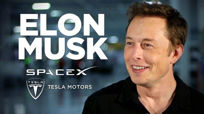 6 buoc suy luan thanh cong cua ty phu Elon Musk hinh anh 2