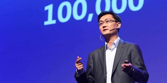 Gia tri Tencent vua vuot mat Facebook hinh anh