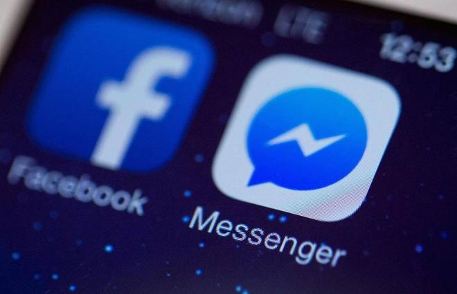 Facebook quet virus dao coin mien phi cho nguoi dung hinh anh