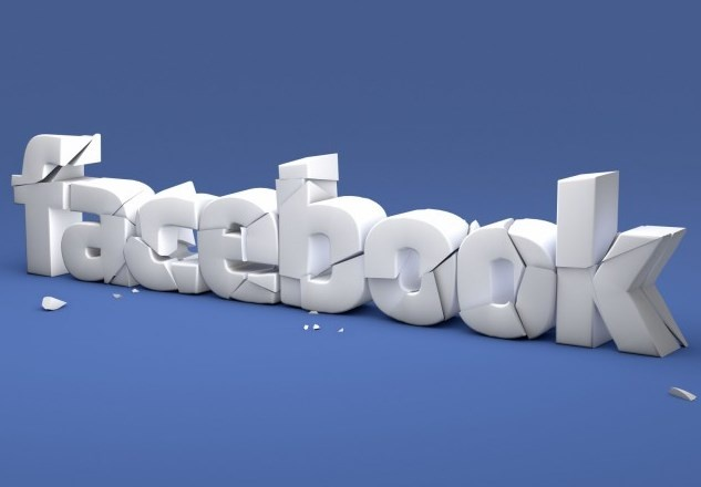 Lo hong cho phep truy xuat so dien thoai tu tai khoan Facebook hinh anh 1