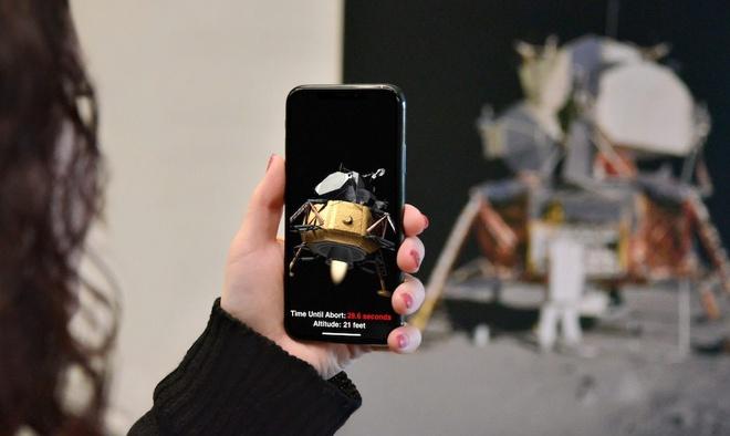 5 tinh nang dang chu y cua iOS 11.3 hinh anh 2