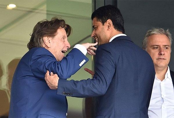 Thoi diem Lewandowski roi Bayern den rat gan hinh anh 2