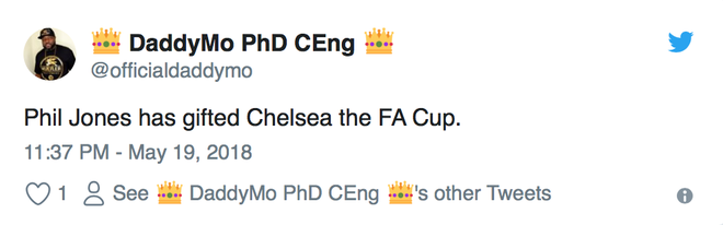 FA Cup,  Chelsea,  Manchester United,  Phil Jones,  doi tuyen Anh anh 5