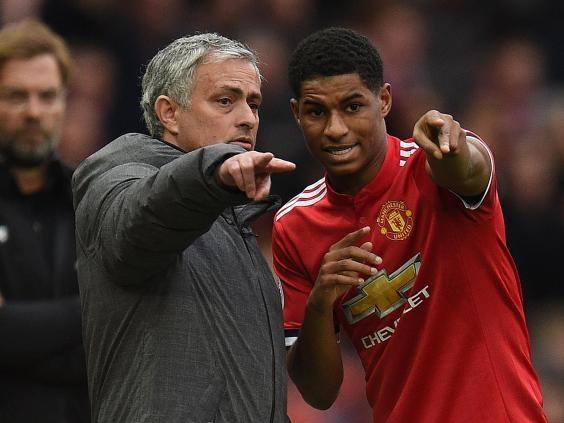Rashford: 'Chay ngay di' truoc khi Mourinho lam moi thu toi te hon hinh anh 3