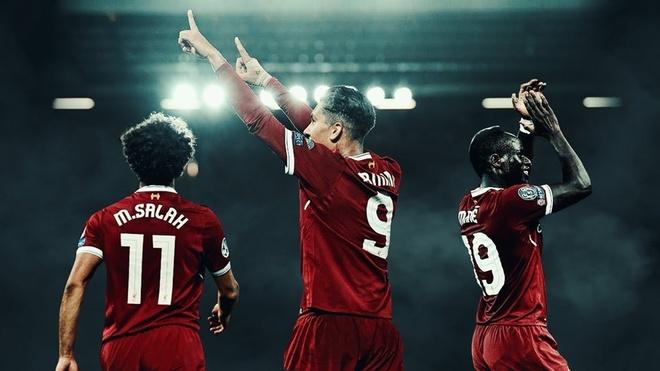 Truoc them chung ket, Klopp tiet lo ly do nhan lam HLV Liverpool hinh anh 2