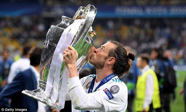 Paul Scholes: 'Bale la mau cau thu MU can luc nay' hinh anh