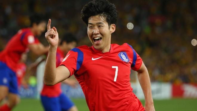 10 tran dau vong bang duoc cho doi nhat World Cup 2018 hinh anh 8