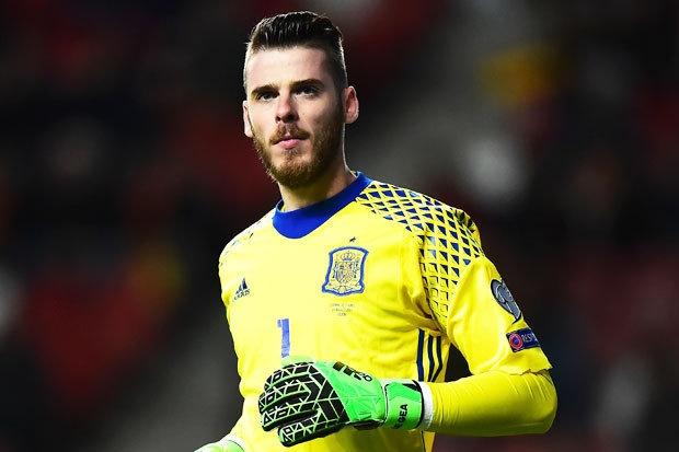 Doi hinh manh nhat World Cup 2018: Khong the thieu Messi, Ronaldo hinh anh 1