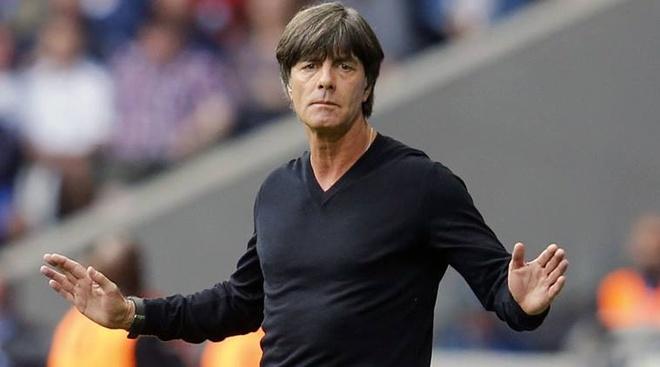 Doi hinh manh nhat World Cup 2018: Khong the thieu Messi, Ronaldo hinh anh 12