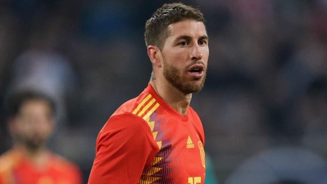 Doi hinh manh nhat World Cup 2018: Khong the thieu Messi, Ronaldo hinh anh 4