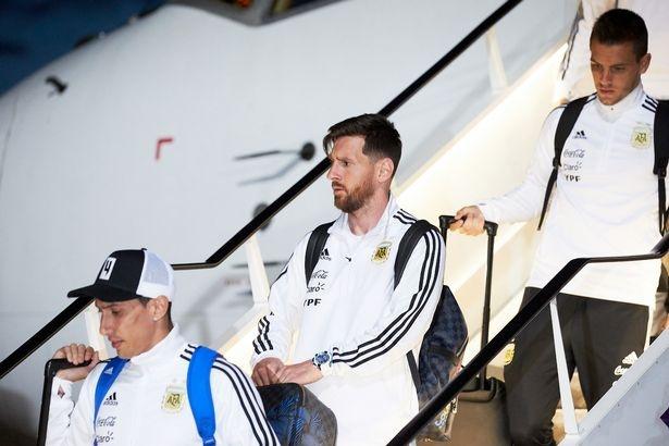 Messi goi ten 6 ung cu vien nang ky vo dich World Cup 2018 hinh anh 1