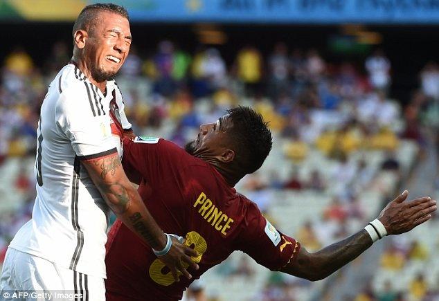 Nha Hazard va nhung cap anh em tung cung xuat hien tai World Cup hinh anh 10
