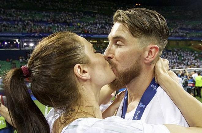 Ramos cau hon ban gai sau khi co voi nhau 3 quy tu hinh anh 4
