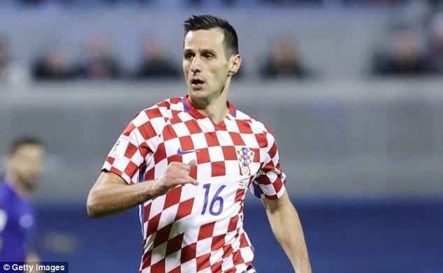 World Cup 15/7: Sao Croatia bi duoi van co co hoi nhan huy chuong hinh anh
