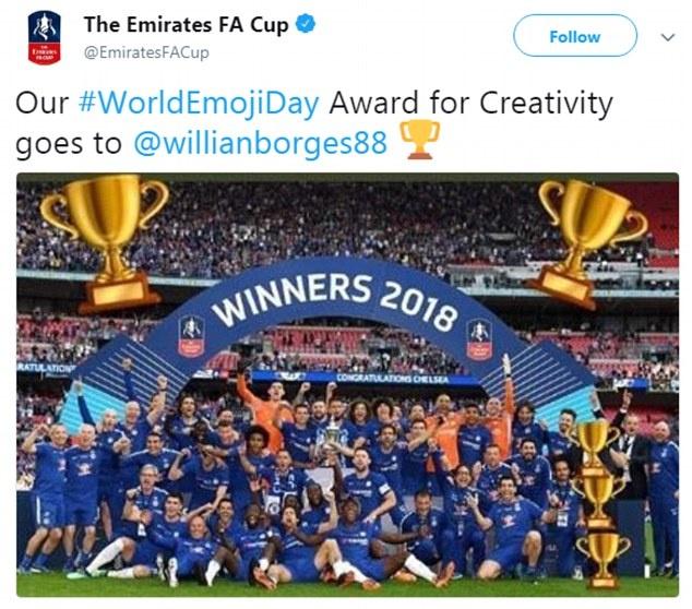 Premier League,  Antonio Conte,  Chelsea,  sa thai anh 1