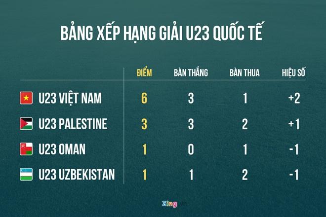 Olympic Nhat Ban va tu duy khac biet voi Olympic Viet Nam hinh anh 5