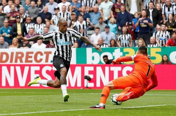 Harry Kane tit ngoi, Tottenham thang may man truoc Newcastle hinh anh 7