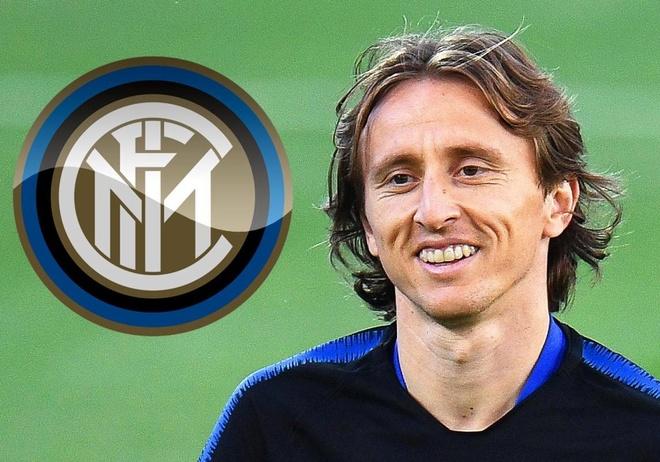 Modric chot tuong lai sau khi Inter Milan ra suc 'cheo keo' hinh anh