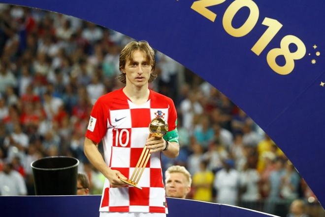 Modric chot tuong lai sau khi Inter Milan ra suc 'cheo keo' hinh anh 2