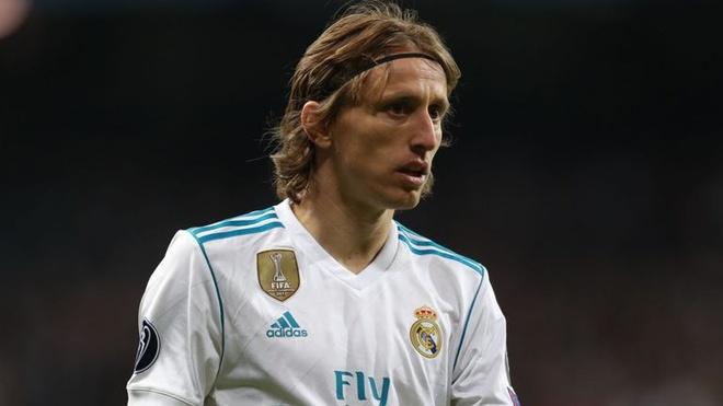 Modric chot tuong lai sau khi Inter Milan ra suc 'cheo keo' hinh anh 1