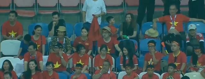 Hoa Minzy ung ho Olympic Viet Nam,  Cong Phuong anh 5