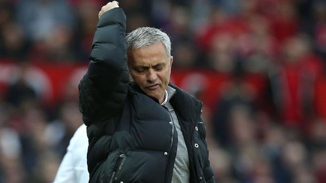 Paul Scholes hy vong Man City tiep tuc vo dich Premier League hinh anh 1