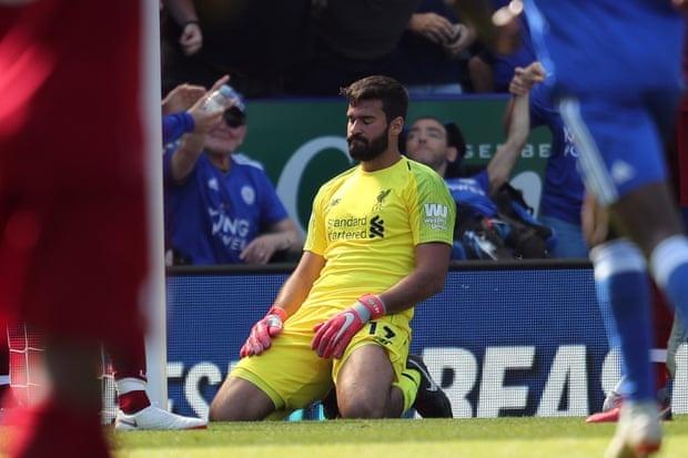 Liverpool suyt tra gia dat sau sai lam cua tan binh 67 trieu bang hinh anh